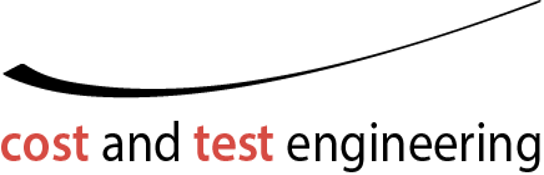 Cost and Test Engineering- Optimierung von Produkten, Prozessen und Verfahren